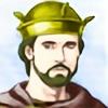 DSA-Nerd's avatar