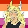 dsaf-Tammamo's avatar