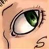 dsagoa's avatar