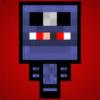 dsaidan's avatar