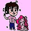 dsalamante22's avatar