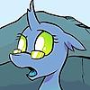 dSana's avatar