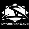 DSanchez's avatar