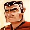dsantat's avatar