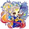 dsaria's avatar