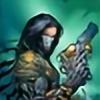 DSarte's avatar
