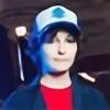 Dsash96's avatar