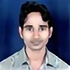 DSBHARDWAJ3D's avatar