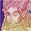 DSBlake's avatar
