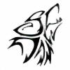 DSC-the-Artist's avatar