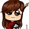 dscherch's avatar
