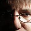 dschmit1's avatar
