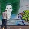 dschooo's avatar