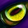 dschunai's avatar