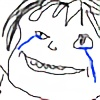 DScienceOfDedution's avatar