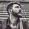dscriative's avatar