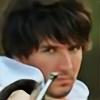 DsDarken's avatar