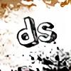 dsdesign's avatar