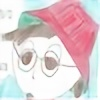 DSegno92's avatar