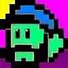 DsEstrada's avatar