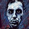 dsey9777's avatar