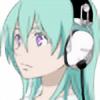 DsGBiohazard's avatar