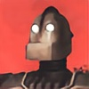 DsgnerDemon's avatar