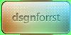 dsgnforrst's avatar