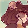 DShadou's avatar