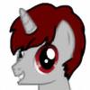 dshadow14's avatar