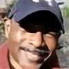 dshampton's avatar