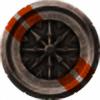 dsharmadotcom's avatar