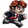 DSharps's avatar