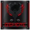 DShepe's avatar