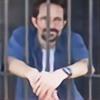 Dshere's avatar