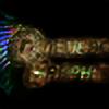 dshionx's avatar