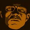dshpilevoy's avatar