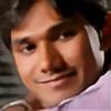 dsindhav's avatar