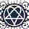 dsinner's avatar
