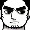 dsintekzombie's avatar
