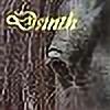 Dsinth's avatar