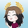 Dskaia-Adopts's avatar