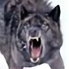 DSkoll's avatar