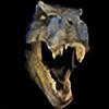 DsKoRn's avatar