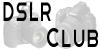 DSLR-Club