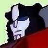 DSludge01's avatar