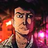dsmagain's avatar