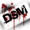 DSMCarDesign's avatar
