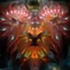 DSMeskalito's avatar