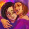 dsmoot182's avatar